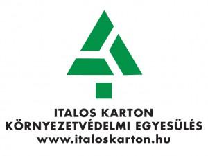 iksz-logo