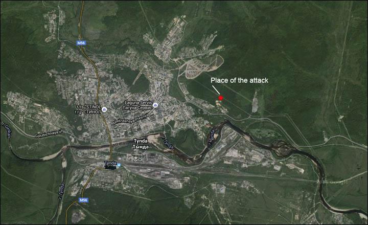inside_map_big