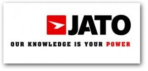 jato_logo