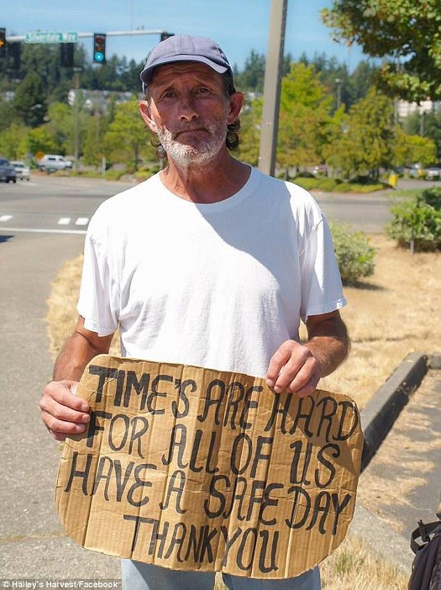 kislány-hajléktalan2