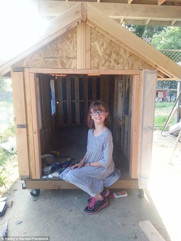 kislány-hajléktalan5