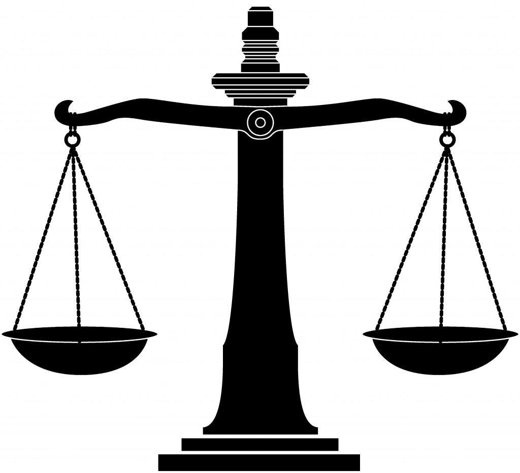legfőbb ügyészség