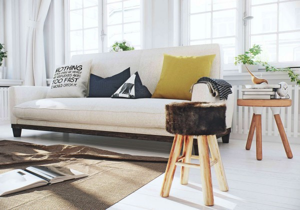 linen-sofa-600x420