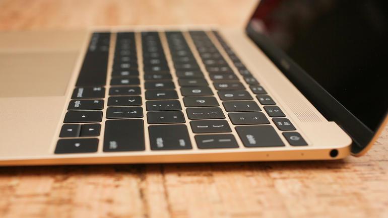 macbook-air-gold-2015-09