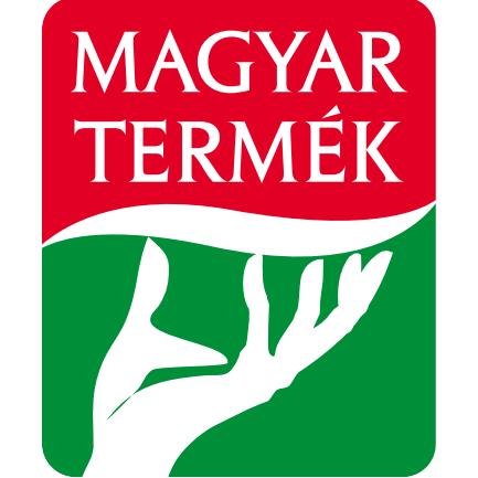 magyar termék