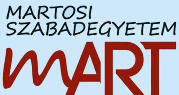 martosi_szabadegyetem-620x330