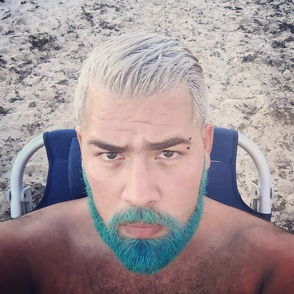 merman-colorful-beard-hair-dye-men-trend-13__605