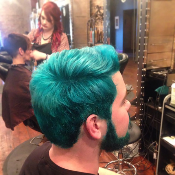 merman-colorful-beard-hair-dye-men-trend-31__605