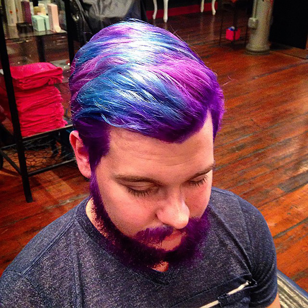 merman-colorful-beard-hair-dye-men-trend-33__605