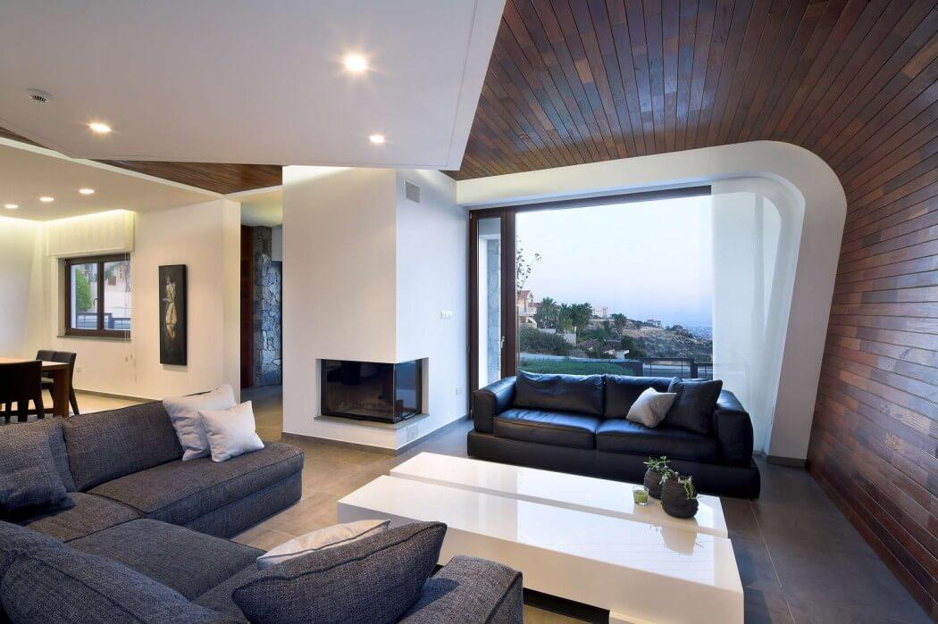 modern-Greek-House-5