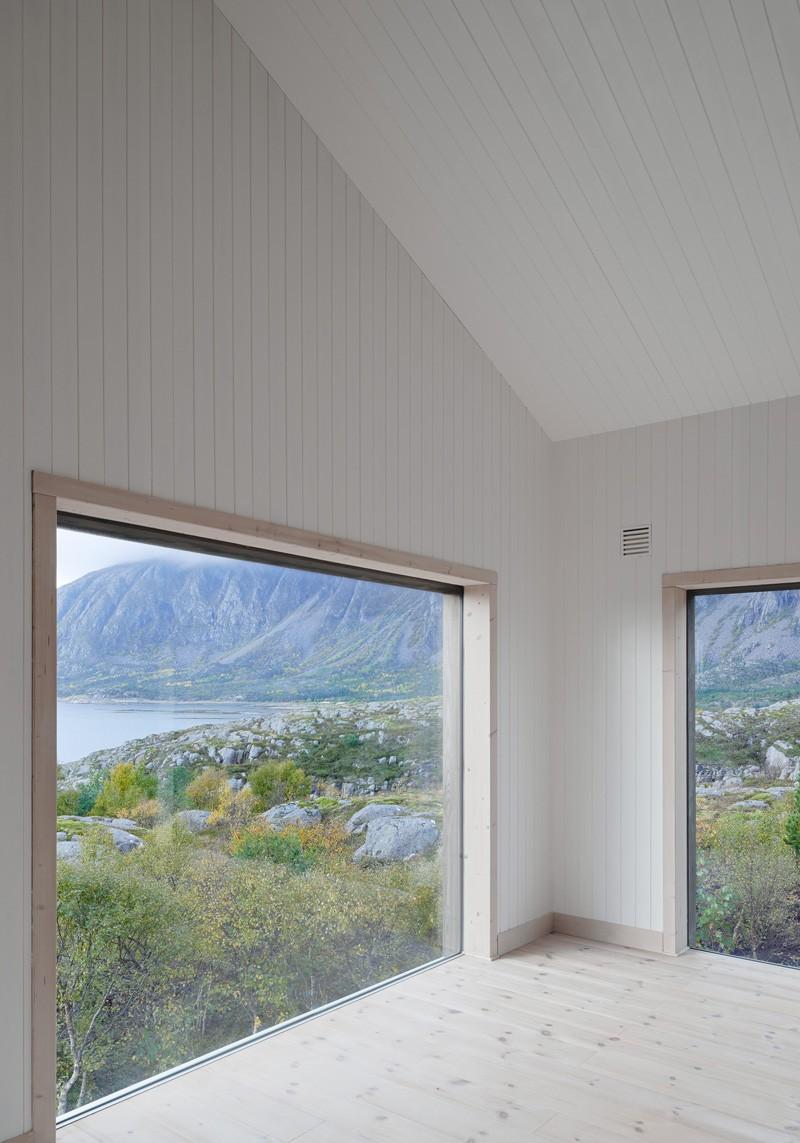 modern-cottage-8
