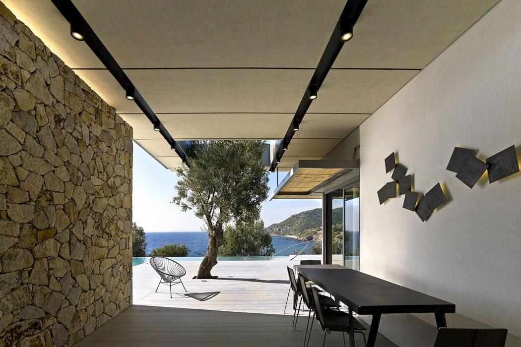 modern-house-71