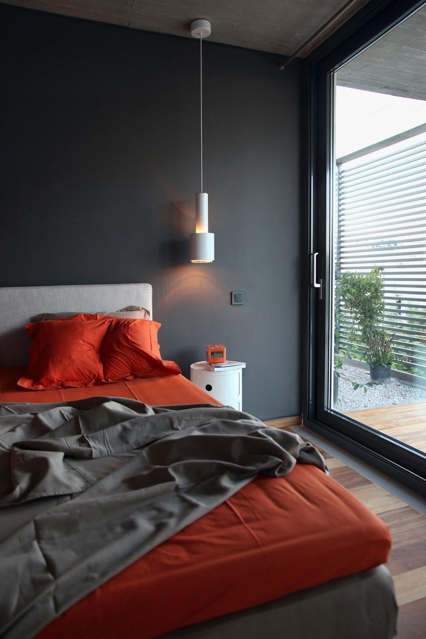 modern-residence-113