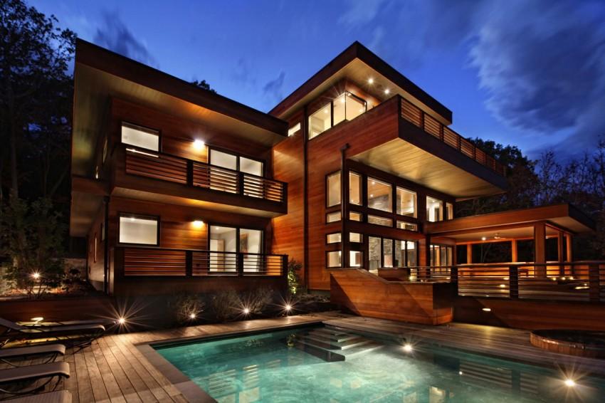 modern-residence-18