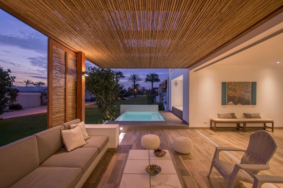 modern-residence-431