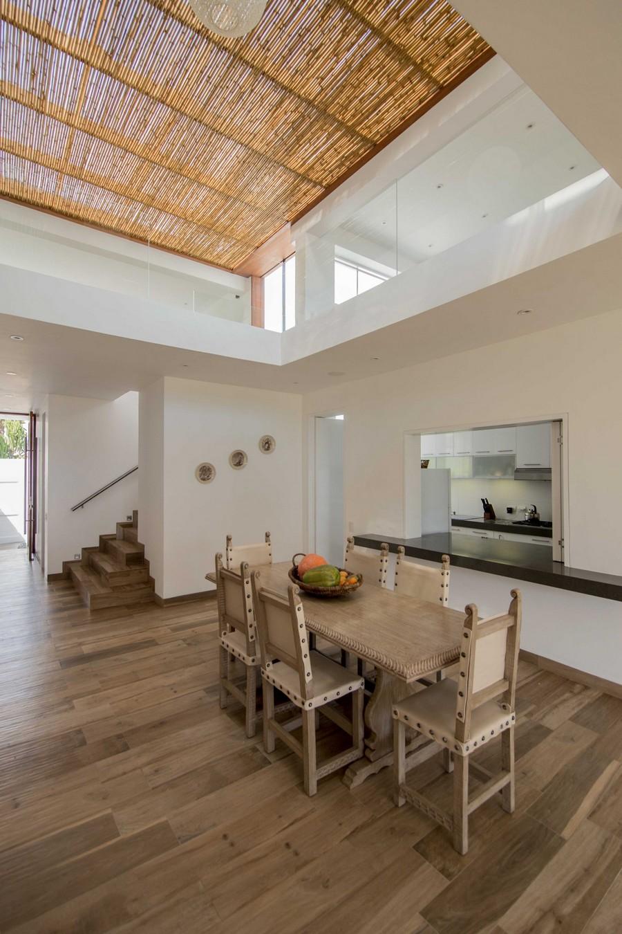 modern-residence-78 (1)
