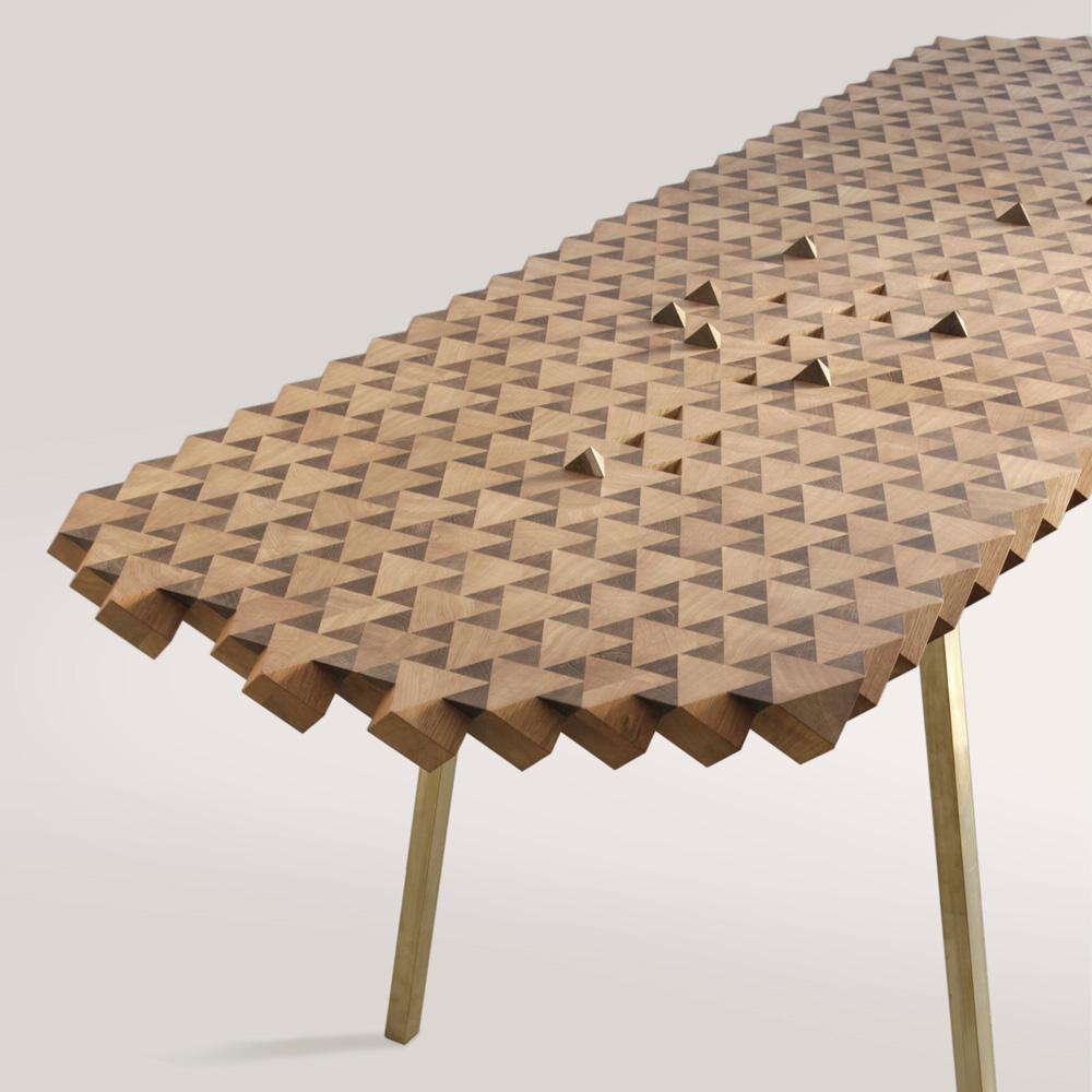 modern-table-1