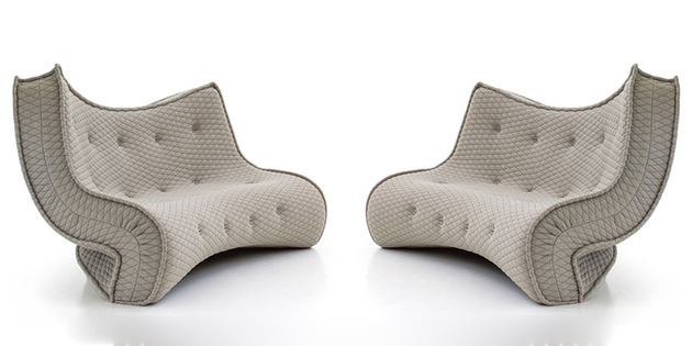 moroso-matrizia-sofa-by-ron-arad-4-thumb-630xauto-53526
