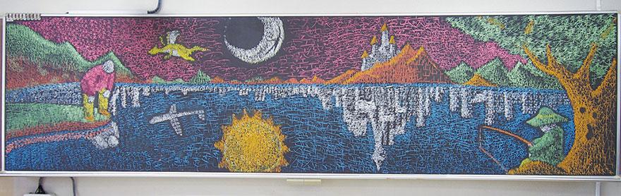 nichigaku-chalkboard-art-contest-51