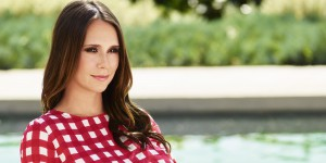 o-JENNIFER-LOVE-HEWITT-facebook
