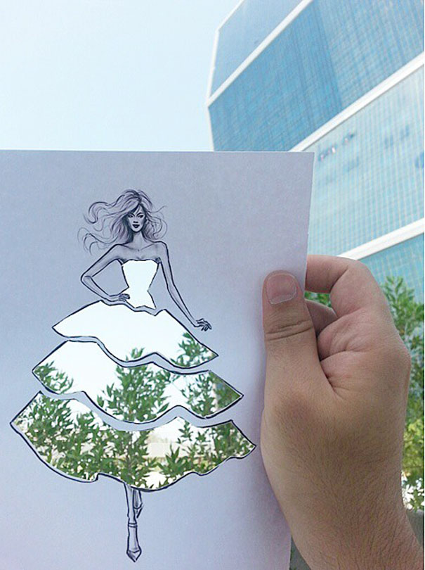 paper-cutout-art-fashion-design-architecture-shamekh-5