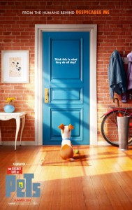 secret-life-of-pets-poster_19nj