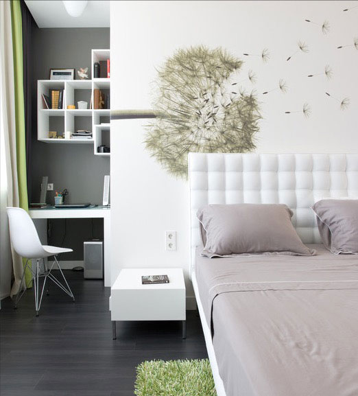 teen-bedroom-ideas