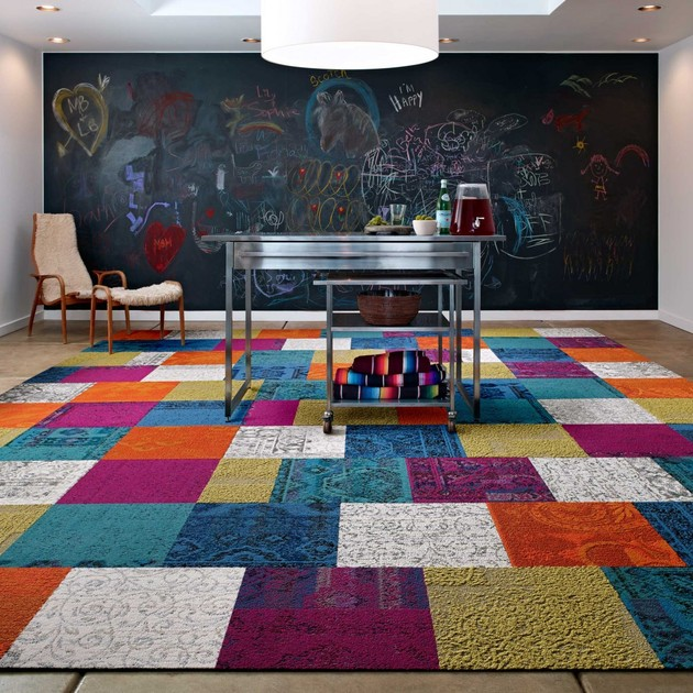 these-patchwork-rug-squares-by-flor-bring-the-room-happiness-2-thumb-630xauto-54064