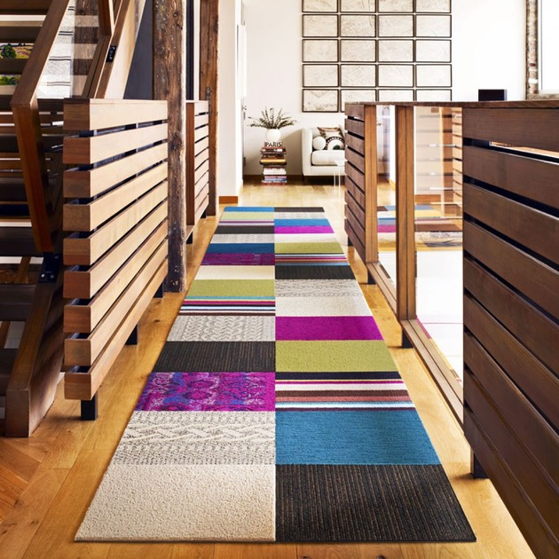 these-patchwork-rug-squares-by-flor-bring-the-room-happiness-5-thumb-630xauto-54070