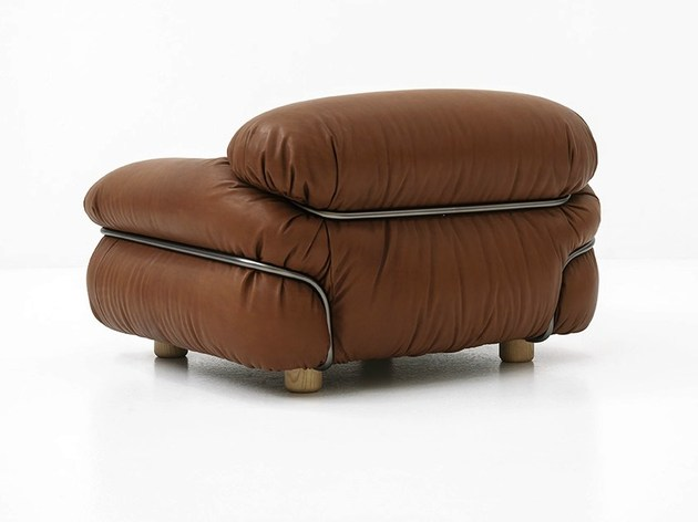 this-chunky-furniture-is-fun-to-own-sesann-collection-from-tacchini-2-thumb-630xauto-53751