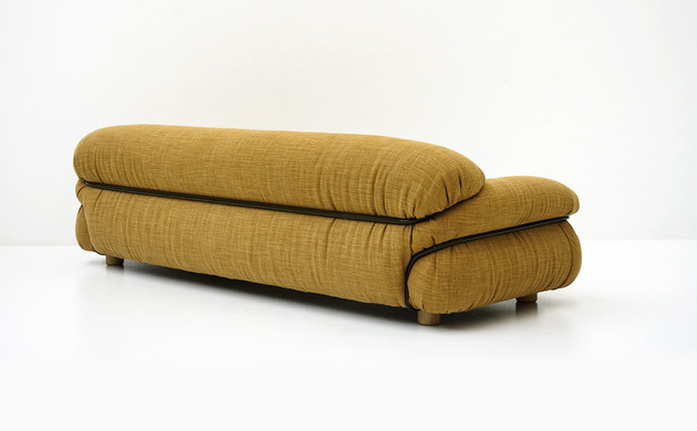 this-chunky-furniture-is-fun-to-own-sesann-collection-from-tacchini-4-thumb-630xauto-53755