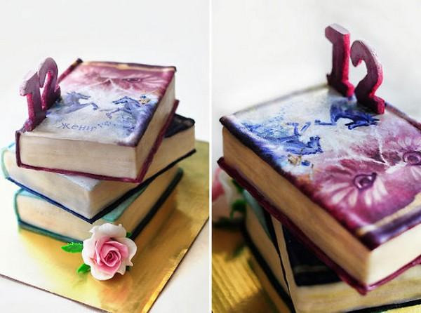torták1