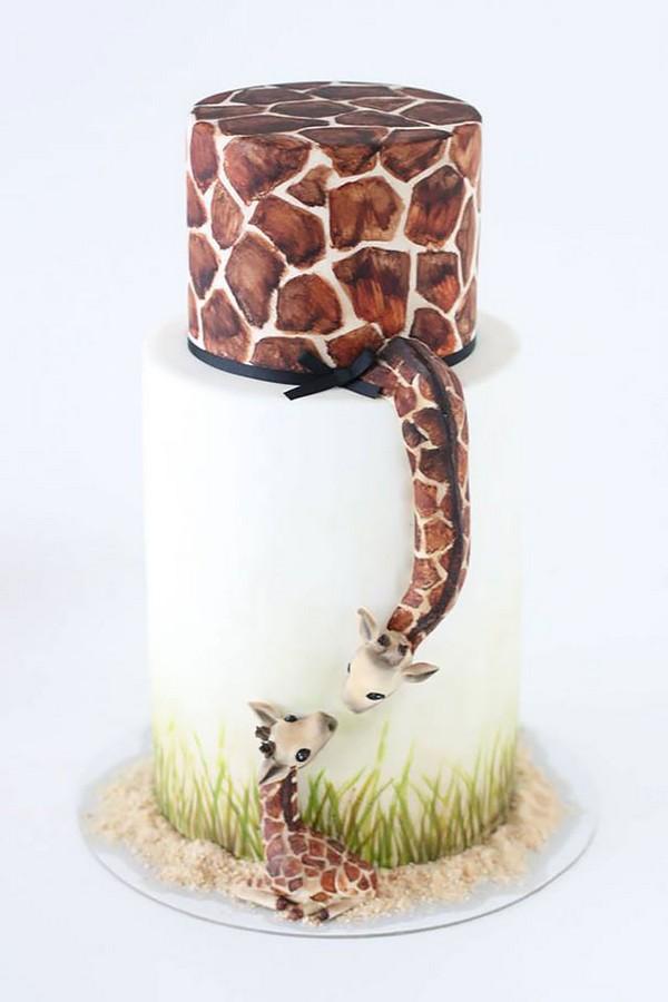 torták14