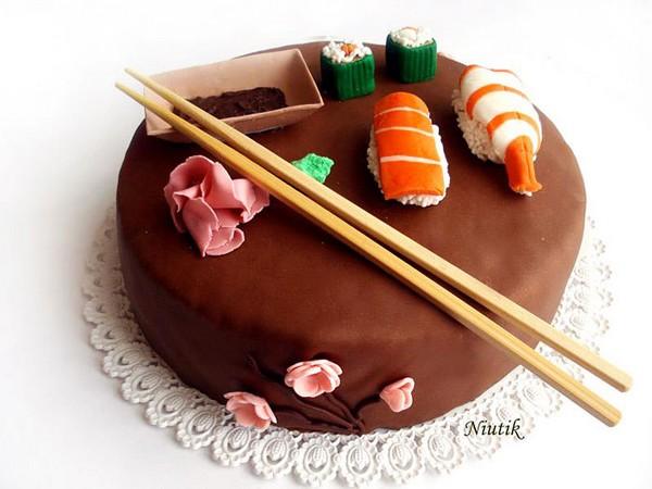 torták15