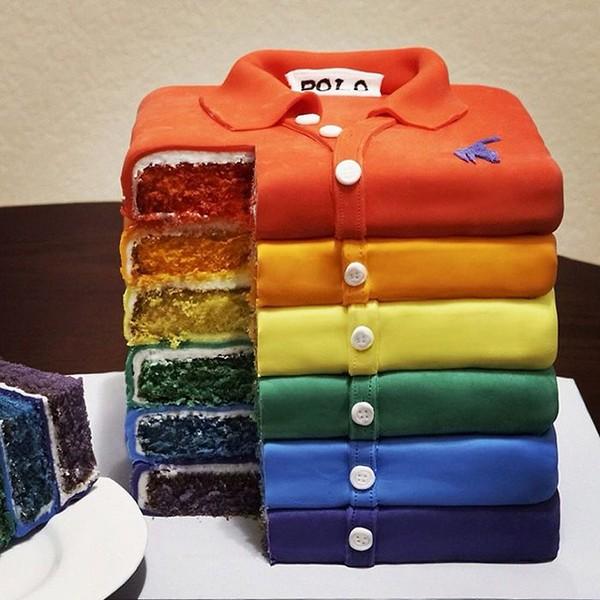 torták16