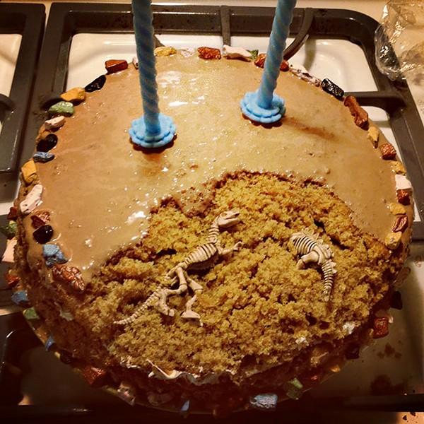 torták19