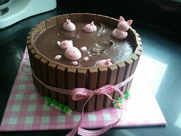 torták20