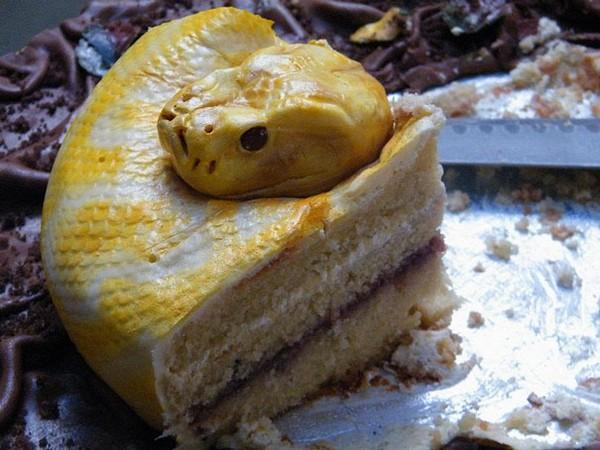 torták21