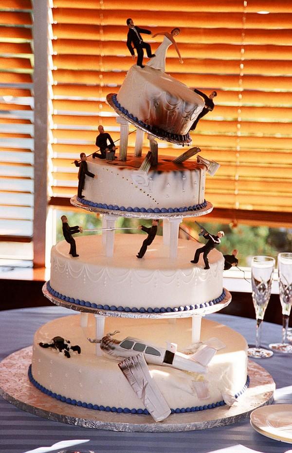 torták27