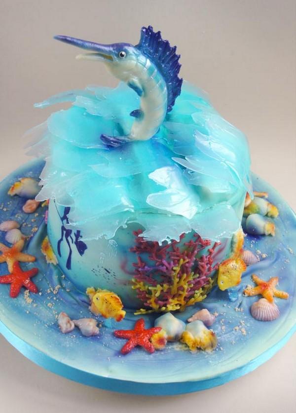 torták30