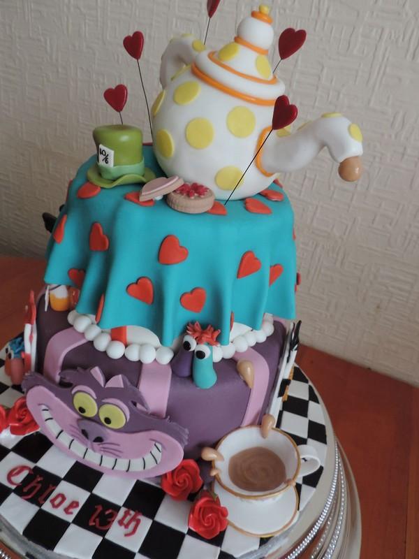 torták32