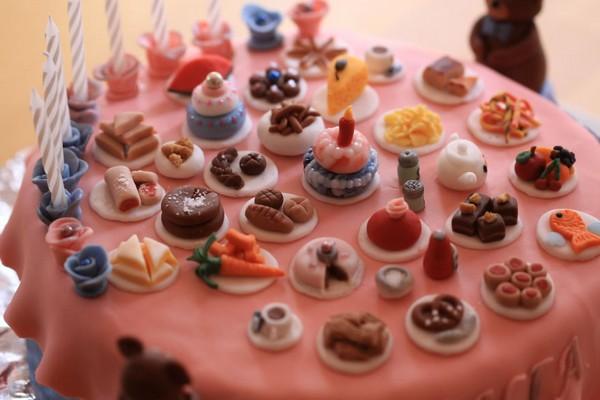 torták35