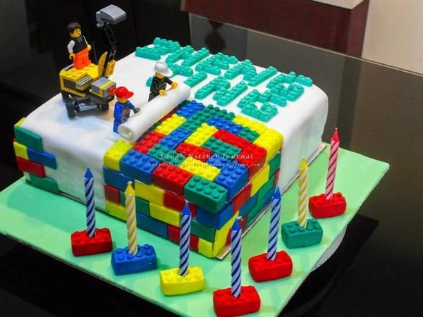 torták36