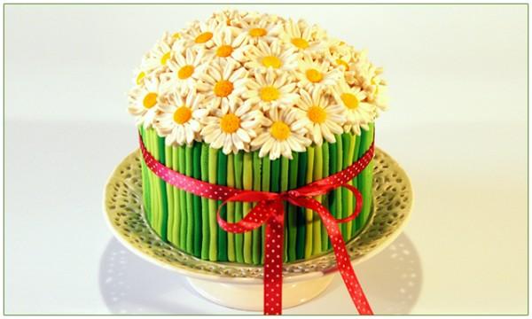 torták39