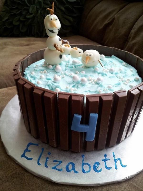 torták4
