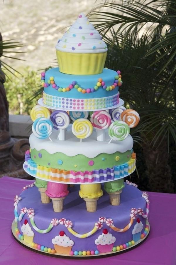 torták40