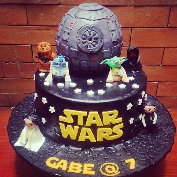 torták5
