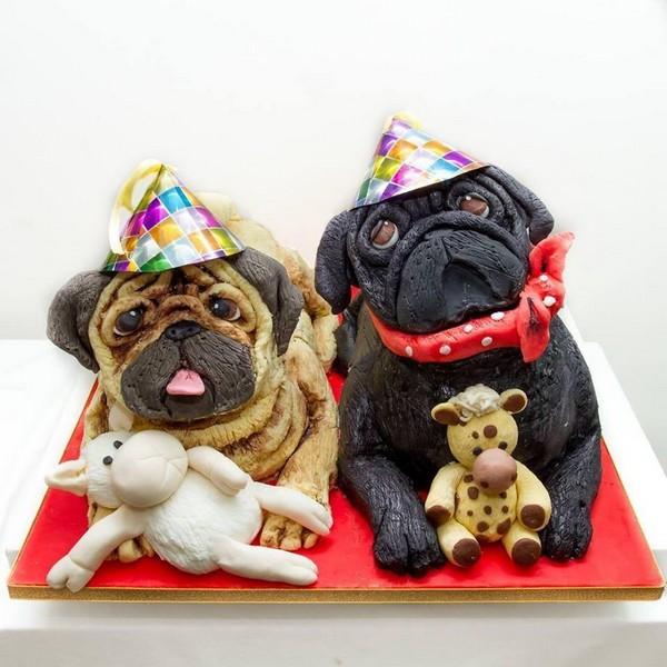 torták6