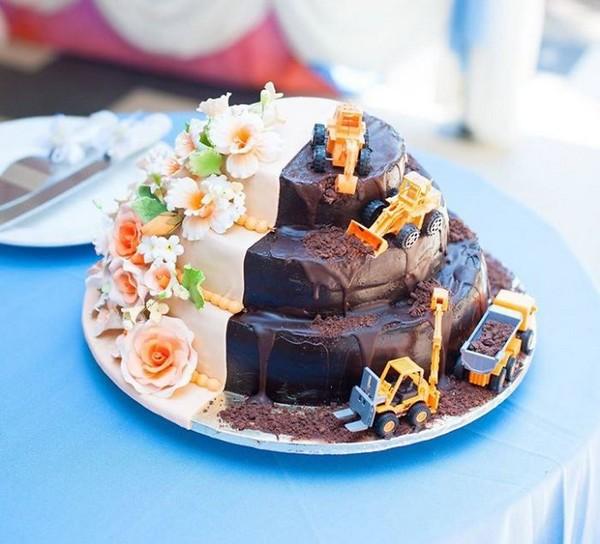 torták7