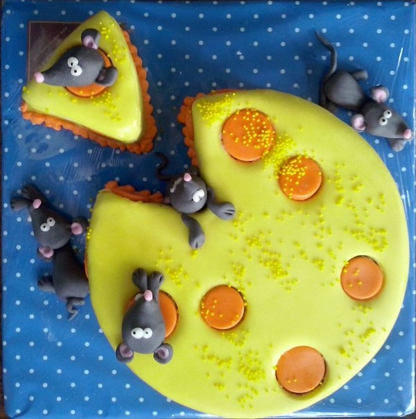 torták8